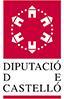 logo diputació de castelló