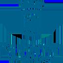 Logo ayuntamiento de málaga