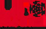 logotipo el arte de medir
