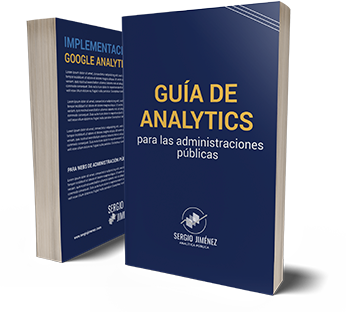 ebook sergio jimenez guia de analytics