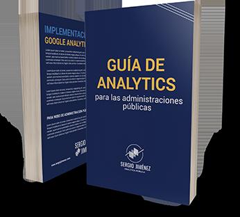 ebook sergio jimenez guia de analytics