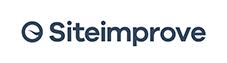 logotipo siteimprove